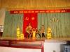 giai-nhi-mua-hoi-cong-chien-tay-nguyen-11ct1