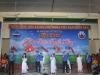 Hát vang lý tưởng tuổi trẻ Việt Nam – Tốp hát múa nam nữ