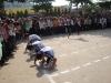 ngam-nuoc-phun-chai (11)