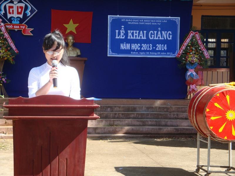 Em Lê Thị Kim Anh