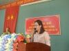 06._co Ngoc Anh to chuc chuong trinh - DSC_9814