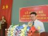 07._Thay Nguyen Huu Quat cong bo Quyet dinh - DSC_9818