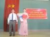 08._Thay Bui Huu Thanh Cat trao quyet dinh va hoa - DSC_9823