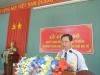09._Thay Bui Huu Thanh Cat phat bieu chi dao - DSC_9826
