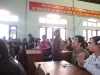 Khán giả