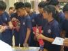 11b13 huong nghiep 23-11 (18)