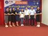 11b13 huong nghiep 23-11 (2)