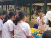 11b13 huong nghiep 23-11 (8)