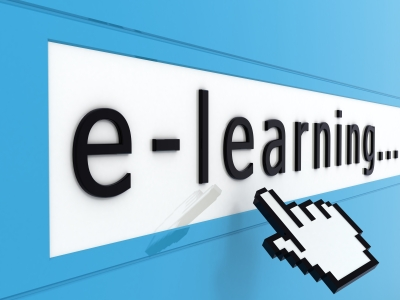 Công văn hướng dẫn Tổ chức cuộc thi E-learning lần thứ 4 năm học 2016 – 2017