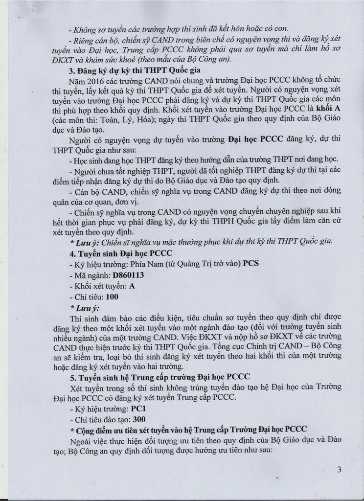 TS PCCC 3