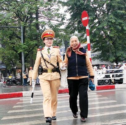 """Kế hoạch tổ chức Cuộc thi ảnh với chủ đề """"Văn hóa giao thông""""  dành cho học sinh trên địa bàn tỉnh Đắk Lắk"""