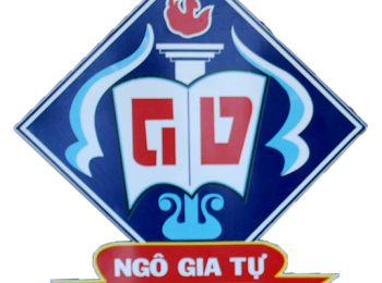 ngt_logo