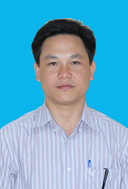 thay Thanh Dung 4x6