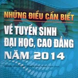 ndcbvtsdtcd2014