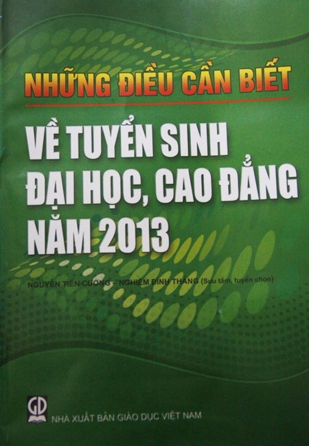 nhung-dieu-can-biet-ve-tuyen-sinh-dh,cd-2013