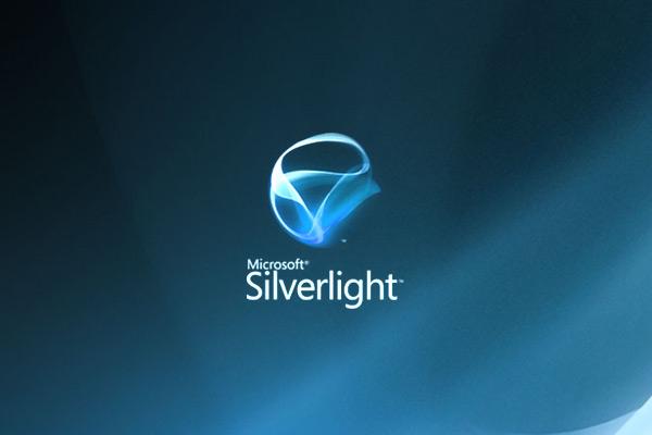 Hướng dẫn chạy SchoolAssist Pro (các ứng dụng Silverlight) trên Google Chrome