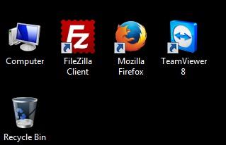 teamviewer-shortcut-desktop