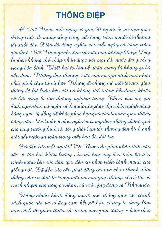 thongdiep (trang 1)