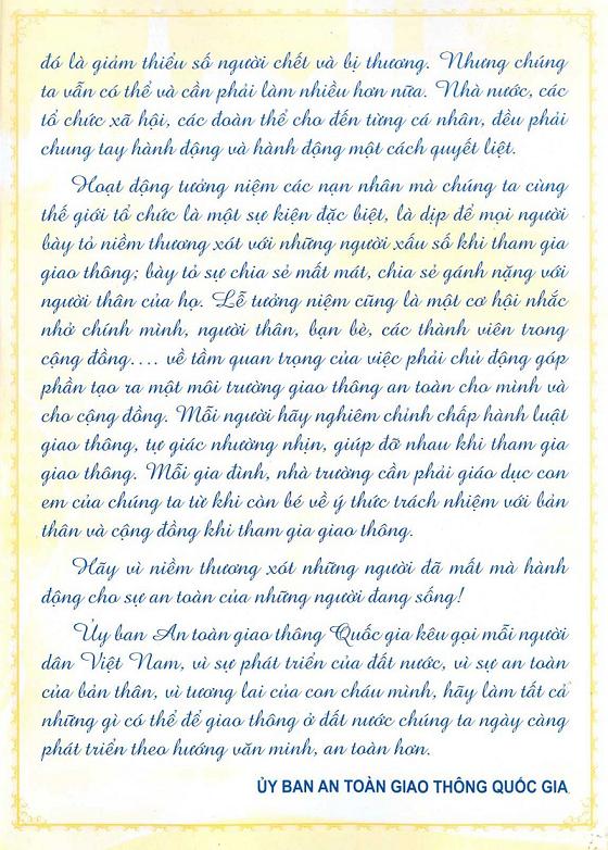 thongdiep (trang 2)