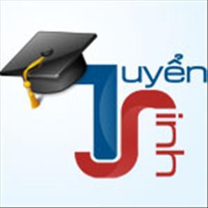 Quyết định chuẩn y điểm và số lượng trúng tuyển vào lớp 10 năm học 2015-2016