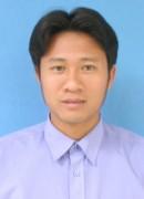 đồng chí Lê Văn Sơn