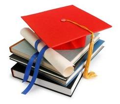 Kết quả tuyển sinh vào 10 của trường THPT Ngô Gia Tự